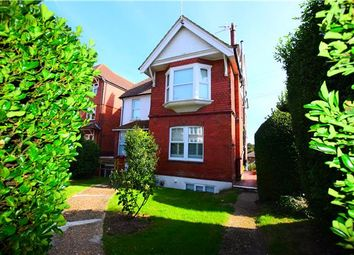 Thumbnail 2 bedroom flat for sale in Dorset Road, Bexhill-On-Sea, East Sussex