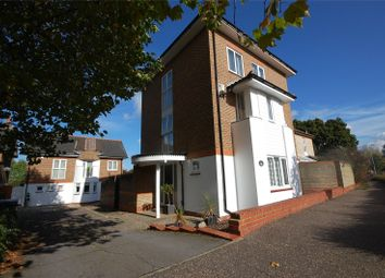 Thumbnail 5 bed detached house for sale in Inchbonnie Road, South Woodham Ferrers, Essex