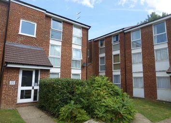 Thumbnail 2 bed flat to rent in Arkley Road, Hemel Hempstead