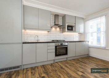 Thumbnail 2 bed flat to rent in Percy Road, Shepherds Bush, London