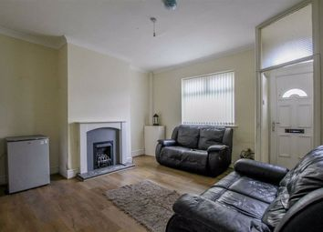 4 bed terraced house for sale in Manchester Road East, Walkden, Manchester M38