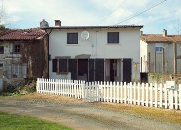 Thumbnail 3 bed property for sale in Oradour-Sur-Vayres, Haute-Vienne, France