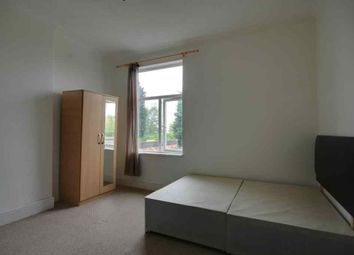 Thumbnail 1 bed flat to rent in Sandwell Road, West Bromwich
