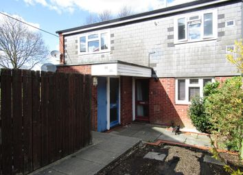 Thumbnail 2 bedroom flat to rent in Perseus Place, Waterlooville