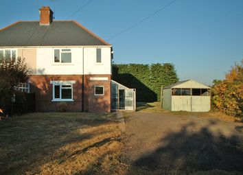Thumbnail Semi-detached house to rent in Vale View, Bayford, Wincanton