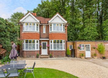 Thumbnail 2 bed detached house for sale in London Road, High Wycombe
