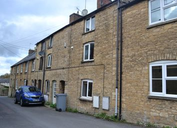 Thumbnail 3 bed terraced house to rent in Rock Hill, Chipping Norton