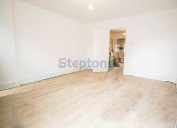 Thumbnail 1 bedroom flat for sale in Portway, Stratford