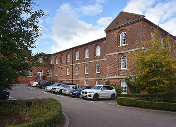 3 bed town house for sale in Killerton Walk, Devington Park, Exminster EX6
