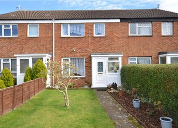 Thumbnail 3 bed terraced house for sale in Griffin Close, Maidenhead, Berkshire