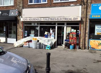 Thumbnail Retail premises for sale in Councillor Lane, Cheadle