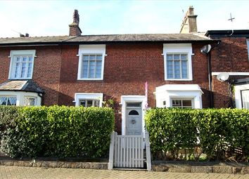 Thumbnail 3 bed property for sale in Queen Street, Lytham St. Annes