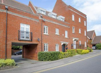 2 bed property for sale in Vaughan Williams Way, Warley, Brentwood CM14