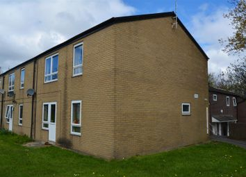 Thumbnail 1 bed flat to rent in Brown Royd Avenue, Huddersfield
