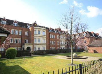 2 bed flat for sale in London Road, Burpham, Guildford, Surrey GU1