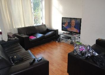 Thumbnail 16 bedroom shared accommodation to rent in St Michaels Crescent, Headingley