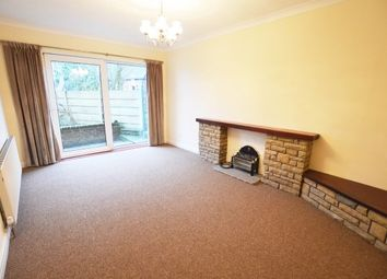 Thumbnail 3 bedroom semi-detached house to rent in Robin Lane, Beighton, Sheffield