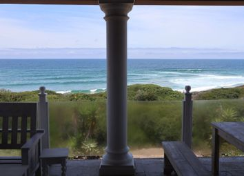 Thumbnail 8 bed detached house for sale in Glentana, Glentana, South Africa