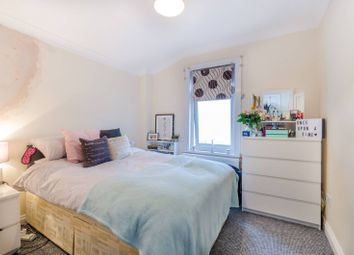 Thumbnail 5 bed property to rent in Buxton Road, Walthamstow