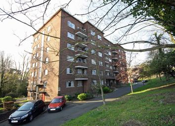 Thumbnail 4 bed property to rent in Kingston Hill, Kingston Upon Thames
