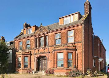 Thumbnail 6 bed semi-detached house for sale in Southtown Road, Great Yarmouth