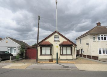 3 bed detached house for sale in Cherry Tree Lane, Rainham RM13