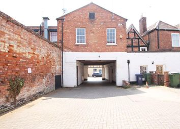 Thumbnail 2 bed flat for sale in Barton Street, Tewkesbury