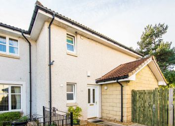 Thumbnail 4 bedroom semi-detached house for sale in 38 Craigroyston Grove, Silverknowes, Edinburgh