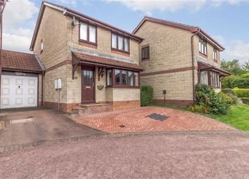 Thumbnail 3 bed semi-detached house for sale in The Martins, Tutshill, Chepstow
