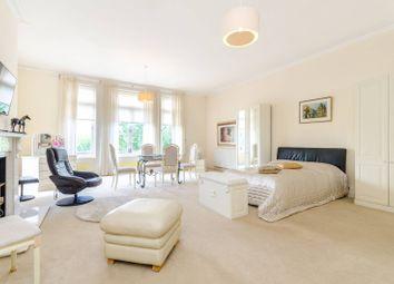 Thumbnail 3 bed flat for sale in Bucknall Way, Beckenham