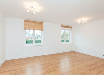 Thumbnail 4 bed end terrace house to rent in Oldfield Road, Maidenhead