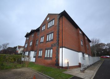 Thumbnail 2 bed flat to rent in Brockhurst Gate, De La Warr Road, Bexhill On Sea