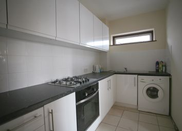 2 bed maisonette to rent in Wakefield Street, London E6