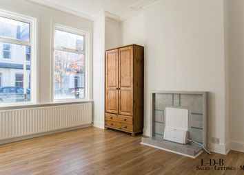 Thumbnail 4 bed property to rent in Lochaline Street, London