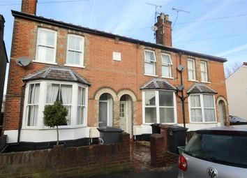 Thumbnail 1 bedroom flat to rent in 28 Goldlay Road, Chelmsford, Essex