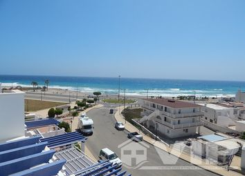 Thumbnail 2 bed duplex for sale in Perlas Del Mar, Mojácar, Almería, Andalusia, Spain