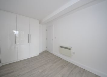 Thumbnail 1 bedroom flat to rent in 237 Ilford Lane, Ilford