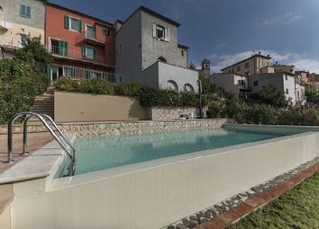 Thumbnail 4 bed town house for sale in Soiana, Terricciola, Pisa, Tuscany, Italy