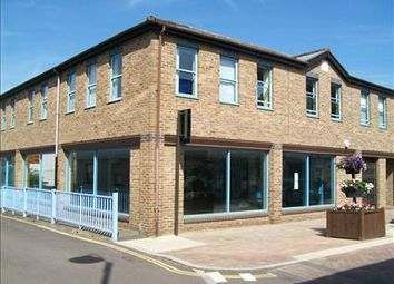 Thumbnail Retail premises to let in 16-18 Hitchin Street, Biggleswade