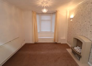 Thumbnail 3 bed terraced house for sale in Avon Street, Evesham