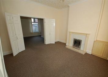 Thumbnail 2 bed terraced house to rent in Stanway Street, Stretford, Manchester