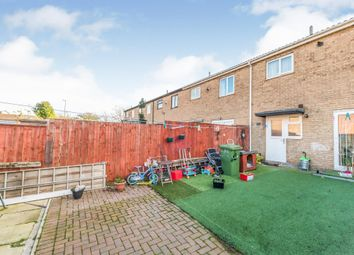 2 bed terraced house for sale in Sydney Street, Stockton-On-Tees TS18