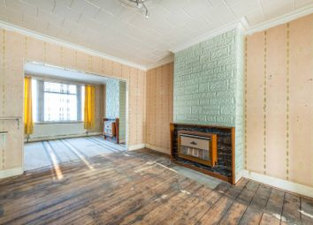 Thumbnail 3 bed property for sale in Maswell Park Road, Hounslow