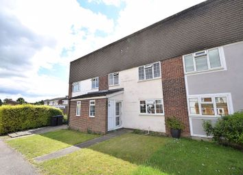Thumbnail 3 bed terraced house for sale in Little Cattins, Harlow
