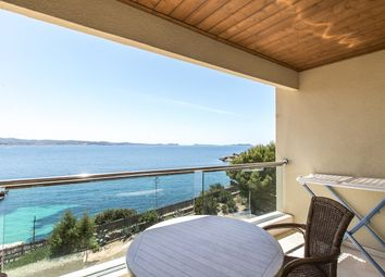 Thumbnail 3 bed duplex for sale in San Antonio Coast, San Antonio, Ibiza, Balearic Islands, Spain