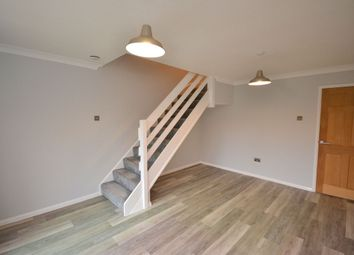 Thumbnail 2 bed terraced house to rent in Bank View, Northampton