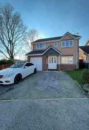 Thumbnail Detached house to rent in Burtonlees Court, Doncaster