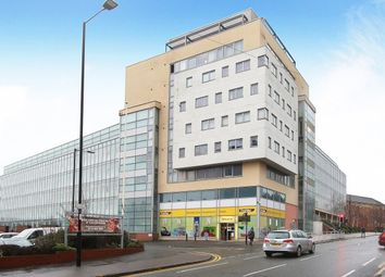 Thumbnail 2 bed flat to rent in Anchor Point, Bramall Lane, Nr City Centre, Sheffield