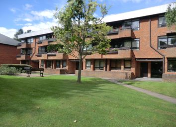 Thumbnail 1 bed flat to rent in Carlisle Avenue, St Albans