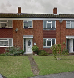 Thumbnail 3 bed terraced house to rent in Minster Way, Langley